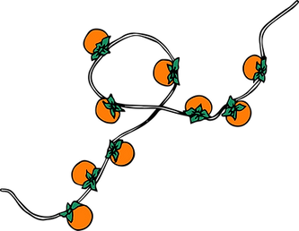 Tiger and Persimmon-06.png