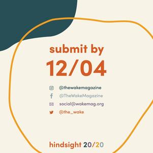 Hindsight 2020 Graphics_Instagram Post 3