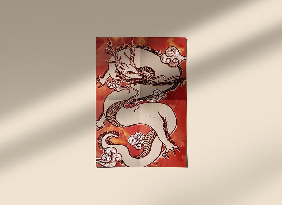 dragon in silkscreen 1.png