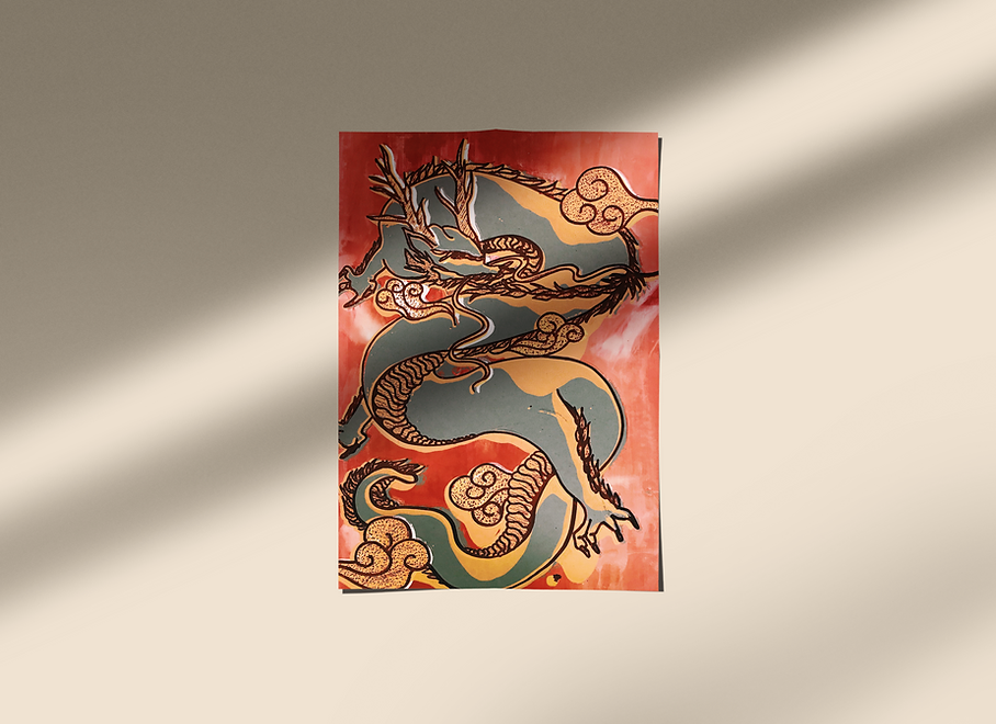 dragon in silkscreen 3.png