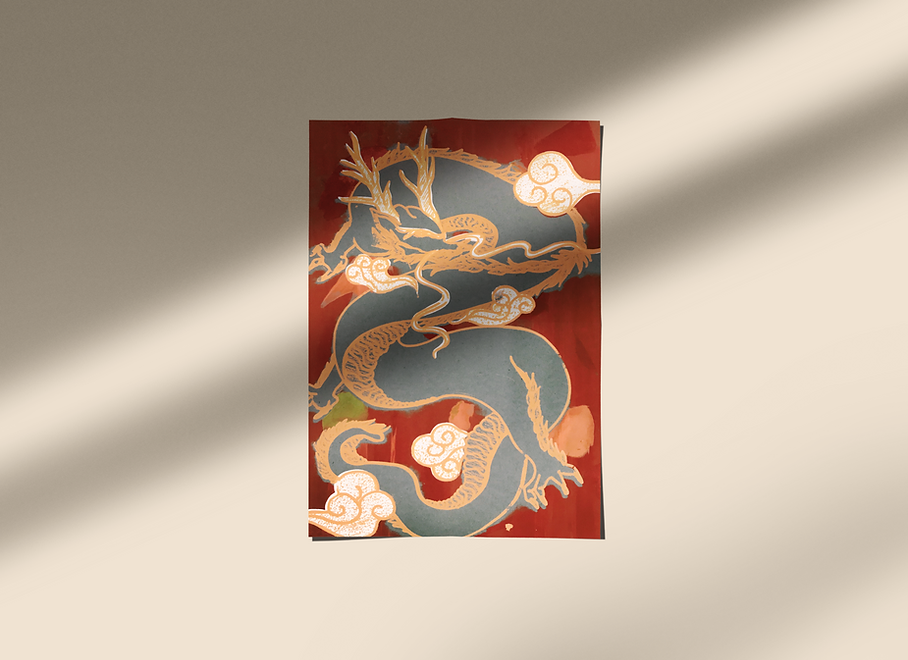 dragon in silkscreen 2.png