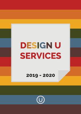 Design U Services Packet 2019-2020.jpg