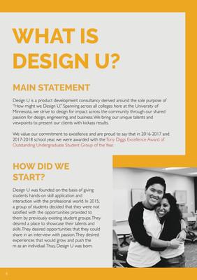 Design U Sponsporship Packet 2019-20204.