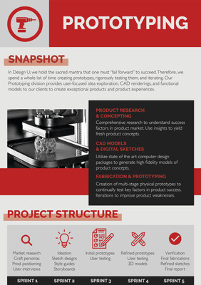 Design U Services Packet 2019-20204.jpg