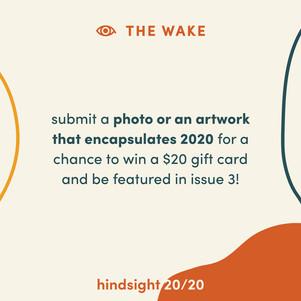 Hindsight 2020 Graphics_Instagram Post 2