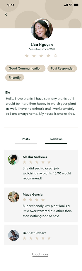 plant sitter's profile.png
