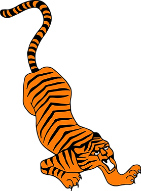 Tiger and Persimmon-08.png