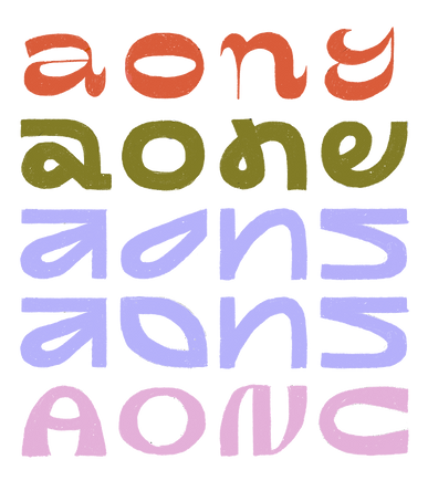 alphabet design concept_chae hong.png