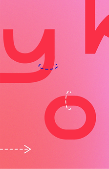 yknot type specimen quarto_page 02.png