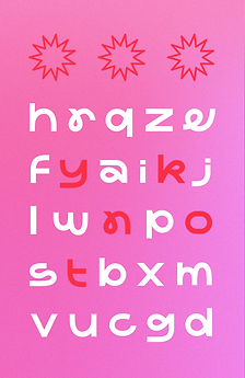 yknot type specimen quarto_page 04.png