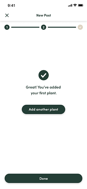 create a post-2.png