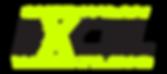 sheboygan-wrestling-team-excel.png