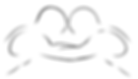 excel-logo-FINAL_wrestlers-sheboygan-cou