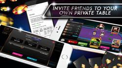 PrivateTablejpg