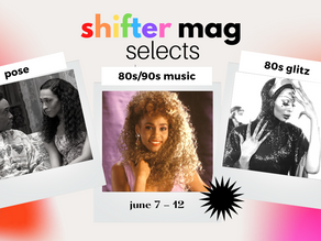 Shifter Selects: The Category Is... 'Pose' Series Finale