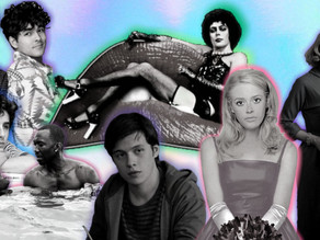 13 Films That Got the LGBTQ+ Experience Right
