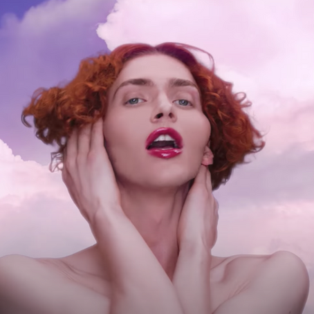 SOPHIE, Grammy-Nominated Musician and 'Icon of Liberation,' Dies at 34