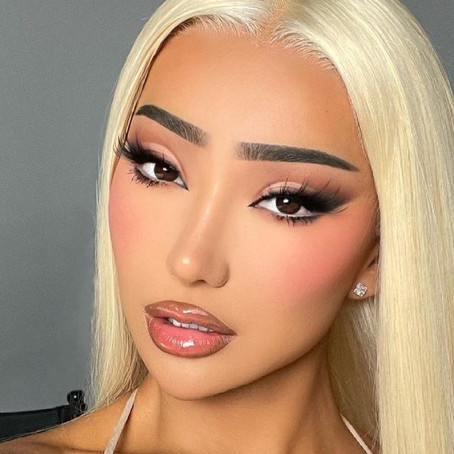 Nikita Dragun Responds to Transphobic Comments from Influencer Taylor Caniff