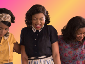 6 Films To Watch To Celebrate Women