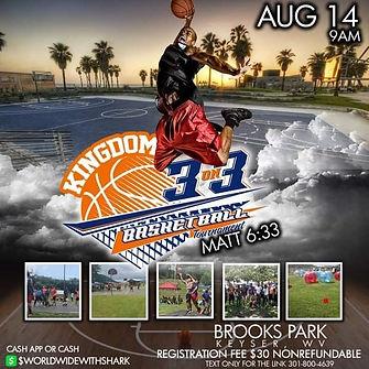 Basketball Tournament Info.jpg