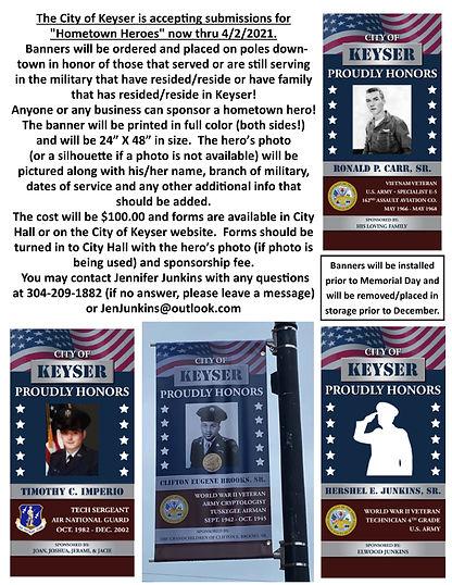 Hometown Heroes Info.jpg