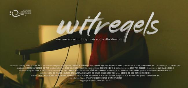 Witregels_flyer_front_©2018.png