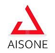 LOGO AISONE.png