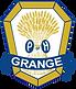 Grange Logo Color W Blue R-01.png