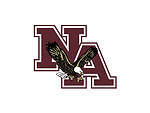 New Albany Logo.png