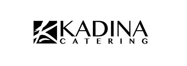 kadina logo 2.jpg