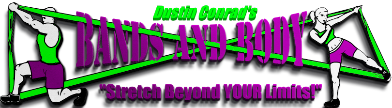 3d%20logo%20dustin_edited.png