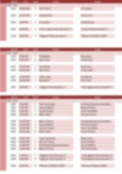 3v3 Girls Schedule.jpg
