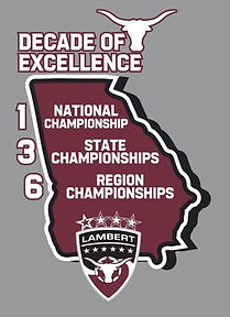 Decade of Excellence.jpg