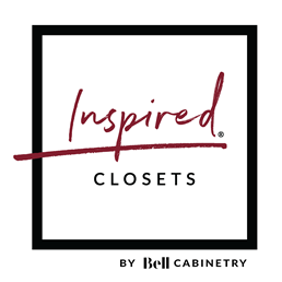 InspiredClosets - edit-2.png