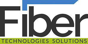 fibertech_2.jpg