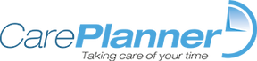 CarePlanner-Logo.png