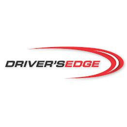 driversedge-las-vegas-speedway.png