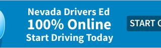 Teen Drivers Ed