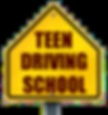 Clark County Driving School