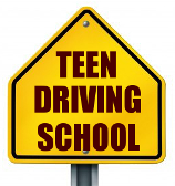 Henderson Teen Driving School