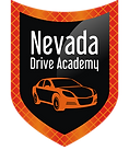 Las Vegas NV Driving School for Teens & Adults