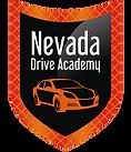 Las Vegas NV Driving School for Teens & Adults