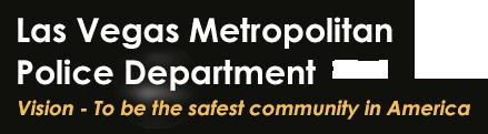 Las Vegas Metro Post Traffic Conditions