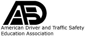 America Driver Association.png