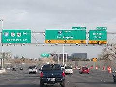 Las Vegas Freeway Driving Lesson.jpg