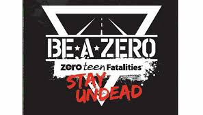 Zero Fatalities of Nevads
