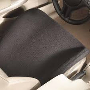 seat_cushions.jpg