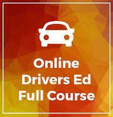 nevada online drivers ed