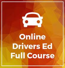 Nevada Online Drivers Ed