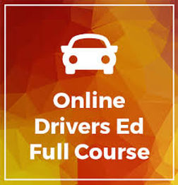 Nevada Approved Drivers Ed Course